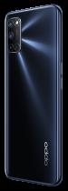 Мобильный телефон OPPO A72 128GB Black - изображение 7