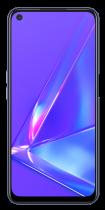 Мобильный телефон OPPO A72 128GB Black - изображение 2