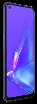 Мобильный телефон OPPO A72 128GB Black - изображение 4