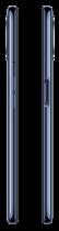 Мобильный телефон OPPO A72 128GB Black - изображение 9