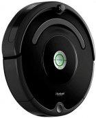 Робот-пылесос iRobot Roomba 675 - изображение 1