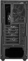Корпус Asus TUF Gaming GT301 Case Black (90DC0040-B49000) - зображення 8