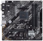 Материнська плата Asus Prime B550M-K (sAM4, AMD B550, PCI-Ex16) - зображення 1