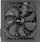 Aerocool Aero Bronze 650W - зображення 2