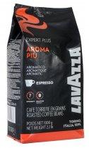 Кофе в зернах Lavazza Expert Plus Aroma Piu 1 кг (8000070029637) - изображение 1