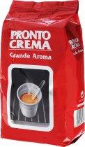 Кофе в зернах Lavazza Pronto Crema Grande Aroma 1 кг (8000070078215) - изображение 1