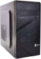 Компьютер Artline Business B57 v11 - изображение 1