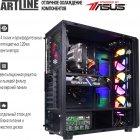 Компьютер Artline Gaming X73 v19 - изображение 4