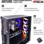 Комп'ютер Artline Gaming X73 v20Win - зображення 2