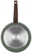 Сковорода Ringel Pesto 24 см (RG-1137-24) - изображение 3