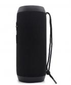 Портативна Bluetooth колонка Aspor P-7 Black - зображення 5