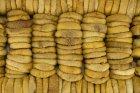 Инжир Gold , Pak Brand ,1 кг - изображение 2
