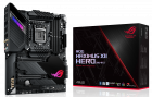 Материнська плата Asus ROG Maximus XII Hero (Wi-Fi) (s1200, Intel Z490, PCI-Ex16) - зображення 4
