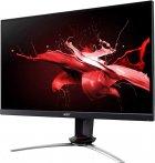 """Монитор 24.5"""" Acer Nitro XV253QP (UM.KX3EE.P04) - изображение 2"""