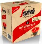 Кофе в капсулах Segafredo Intermezzo Dolce Gusto 10 шт x 7.5 г (8003410243540) - изображение 2
