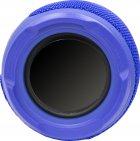 Портативная колонка LZ Pulse P3 Blue (BZ-2952-8496) - изображение 6