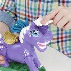 Игровой набор Play-Doh Пони-трюкач (E6726) (5010993633067) - изображение 6