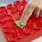 Игровой набор Play-Doh Суши (E7915) (5010993635900) - изображение 4