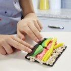 Игровой набор Play-Doh Суши (E7915) (5010993635900) - изображение 6