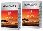 Упаковка чая Мономах черного кенийского Kenya 90 г х 2 шт (2000006781031) - изображение 1