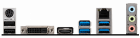 Материнська плата MSI MAG B460M Bazooka (s1200, Intel B460, PCI-Ex16) - зображення 4