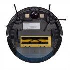 Робот-пылесос POLARIS PVCR 0726W - изображение 10