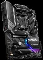 Материнська плата MSI MAG B550 Tomahawk (sAM4, AMD B550, PCI-Ex16) - зображення 3