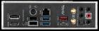 Материнская плата MSI MAG B550M Mortar WiFi (sAM4, AMD B550, PCI-Ex16) - изображение 4