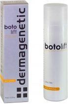 Крем для лица Dermagenetic Botolift с эффектом ботокса 75 мл (KE-03-44-001) (5200122806619) - изображение 1