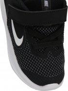 Кроссовки Nike Downshifter 9 (Tdv) AR4137-002 20.5 (5C) 21 см (192499826336) - изображение 6