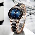 Жіночі годинники Sunkta Ceramic - зображення 4