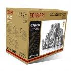Акустична система Edifier S760D - зображення 7