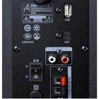 Акустична система F&D R60BT - зображення 4