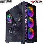 Компьютер Artline Gaming X35 v31 (X35v31) - изображение 11