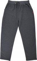 Спортивные штаны Traum 1411-03 46 Темно-серые (4820014110337) - изображение 2