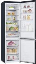 Двухкамерный холодильник LG GA-B509CBTM - изображение 10