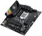 Материнская плата Asus ROG Strix Z490-G Gaming (Wi-Fi) Socket 1200 - изображение 4