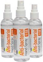 Спиртовий антисептик ColorWay для дезінфекції рук 100 мл (CW-3910) (4823108603524) - зображення 4