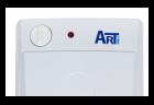 Бойлер Электрический Arti WH Compact SU 5L/1 - изображение 4
