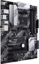 Материнська плата Asus Prime B550-Plus (sAM4, AMD B550, PCI-Ex16) - зображення 2