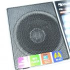 Радиоприёмник GOLON RX-8866 Silver - изображение 6