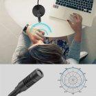 Микрофон Fifine K050 - изображение 5