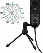 Мікрофон Fifine K669B - зображення 2