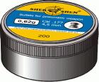 Шершень 0,62 g (200шт.) - зображення 1