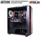 Комп'ютер Artline Gaming X49 (X49v10) - зображення 4