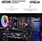 Комп'ютер Artline Gaming X49 (X49v10) - зображення 5
