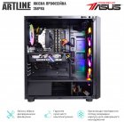 Комп'ютер Artline Gaming X49 (X49v10) - зображення 6