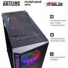 Комп'ютер Artline Gaming X61 (X61v12) - зображення 2