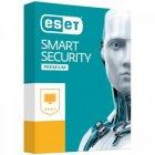 Антивірус ESET Smart Security Premium для 1 ПК, ліцензія на 2year (53_1_2) - зображення 1