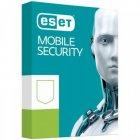 Антивирус ESET Mobile Security для 6 ПК, лицензия на 2year (27_6_2) - изображение 1